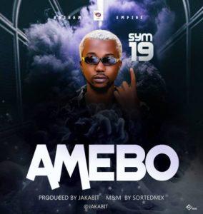 Sym19 - Amebo