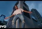[Video] Tekno Ft. Masterkraft - Beh Beh