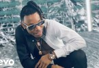 Solidstar - Ala Video