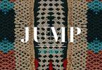 Cassper Nyovest - Jump