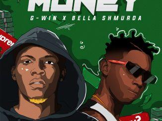 G-Win Ft. Bella Shmurda - Money