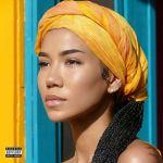 Jhene Aiko - ChilomboAlbum