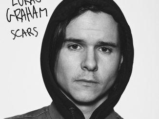 Lukas Graham - Scars