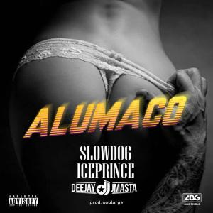 Slowdog - Alumaco