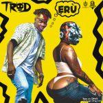 TroD - Eru