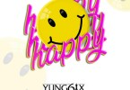 Yung6ix - Happy