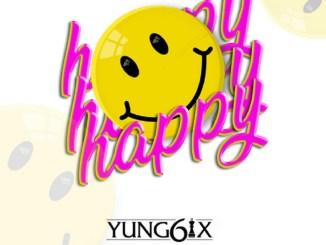 Yung6ix - Happy