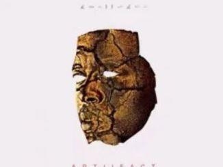 Anatii Ft. Tiwa Savage - Proper