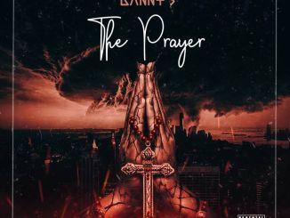Danny S - Prayer