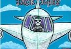 Kida Kudz - Jack Jones