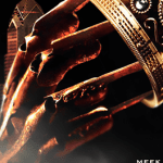 Meek Mill - Anything Can Happen