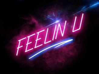Mut4y Ft. Elhi - Feelin U mp3