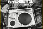 Rexxie - Afro Street Album
