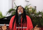 Sinach - More Than Enough Acoustic