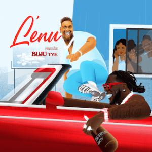 Buju Ft. Burna Boy - Lenu remix