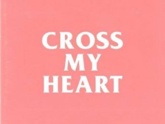 AKA - Cross My Heart