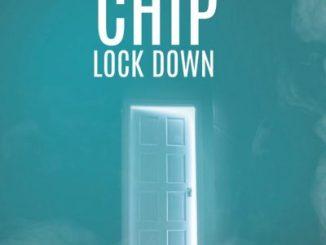 Chip - Lockdown