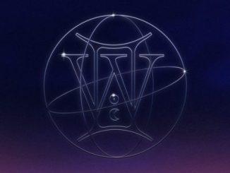 Gunna - Wunna Album