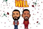 Joyner Lucas - Will Remix