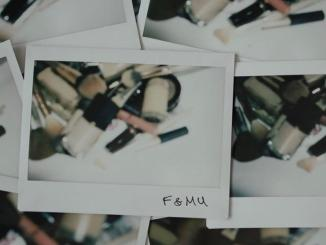 Kehlani - F&Mu