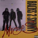 Migos - Racks 2 Skinny Mp3 Download