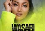 Shenseea - Wasabi