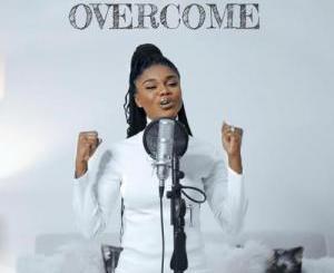 Becca - Overcome video