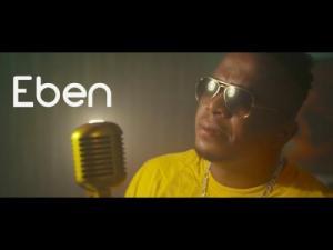 [Video] Eben - On God