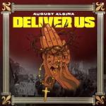 August Alsina Deliver Us mp3