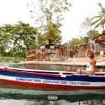 DaniLeigh ft. Fivio Foreign - Dominican Mami