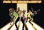 D'Banj ft Seun Kuti, Egypt 80 stress free mp3