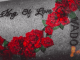 Kizz Daniel - King Of Love album