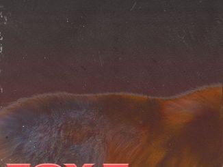 Lil Keed ft Gunna Fox 5 Mp3