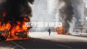 Meek Mill - Otherside Of America