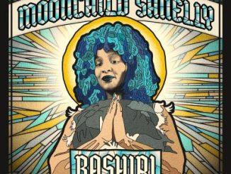 Moonchild Sanelly Bashiri mp3