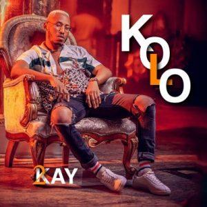 Mr 2Kay - Kolo