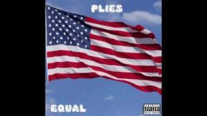 Plies - Equal Mp3