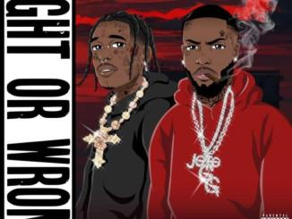 Shy Glizzy ft Lil Uzi Vert right or wrong mp3