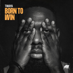 Timaya Born to win Mp3