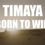[Video] Timaya - Born To Win