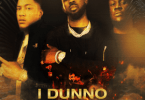 Tion Wayne ft. Stormzy, Dutchavelli - I Dunno Mp3