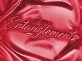 August Alsina ft Rick Ross Entanglements Mp3