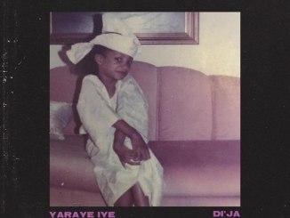 Dija Yaraye Mp3 Download