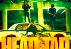 Pressa ft Sheff G & Sleepy Hallow - Head Tap Mp3