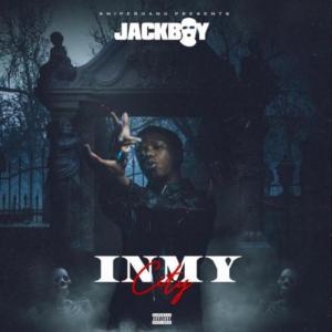 Jackboy In My City