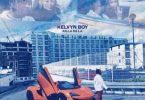Kelvyn Boy Killa Killa Mp3