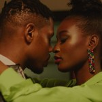 LadiPoe ft Simi Know You video