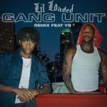 Lil Loadd gang unit remix