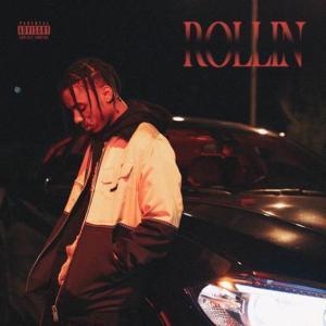 Ryan Trey - Rollin Mp3