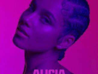 Alicia Keys ft Khalid So Done Mp3